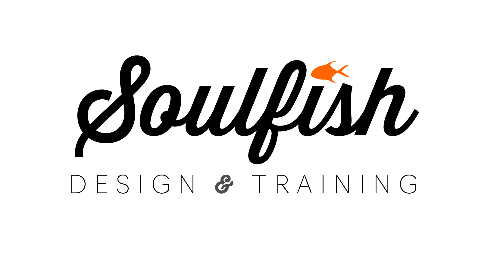 Soulfish